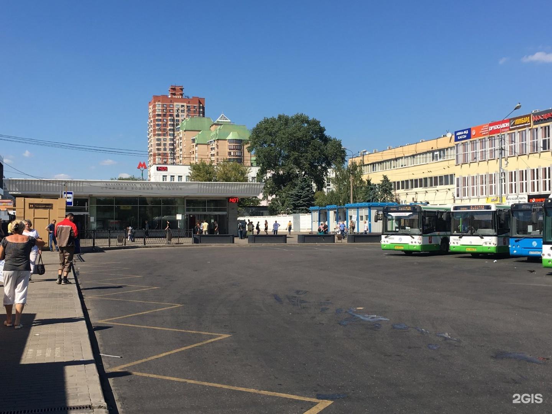 обнинска адреса, фото метро водный стадион новых