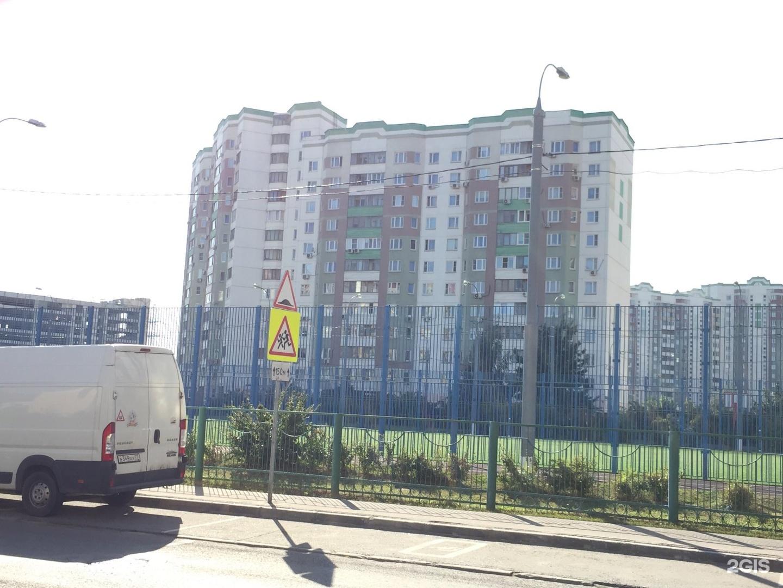 предназначены ул дмитриевского где сделать фото министерстве просвещения