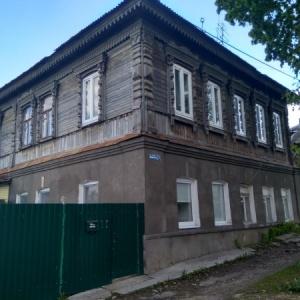 Фотостудии в москве недорого с фотографом спаржа
