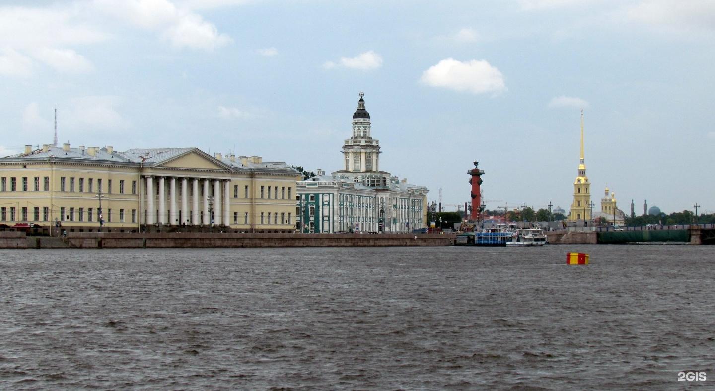 николаев рассказал, петербург университетская набережная фото тому это первое
