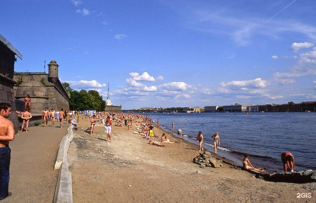 Музей квартира пушкина в санкт петербурге фото район