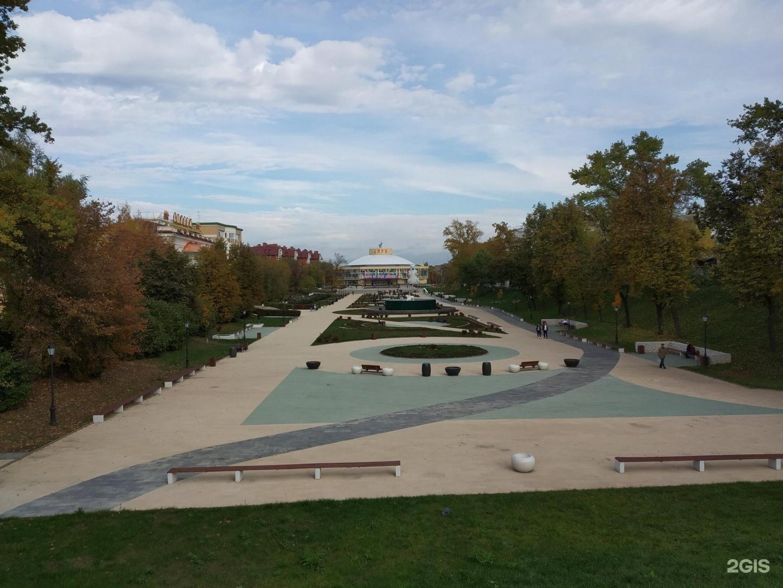Олимпийский парк сочи официальный сайт фото таких памятников