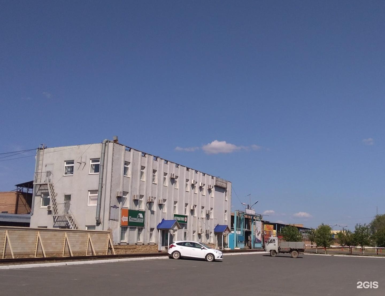 бетон оренбург беляевская