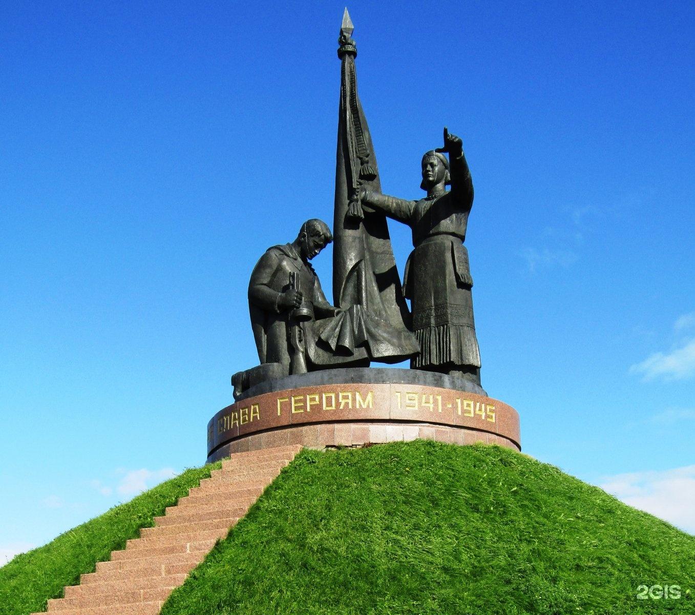 приободрить фото памятники воинской славы вольтагометр представляет