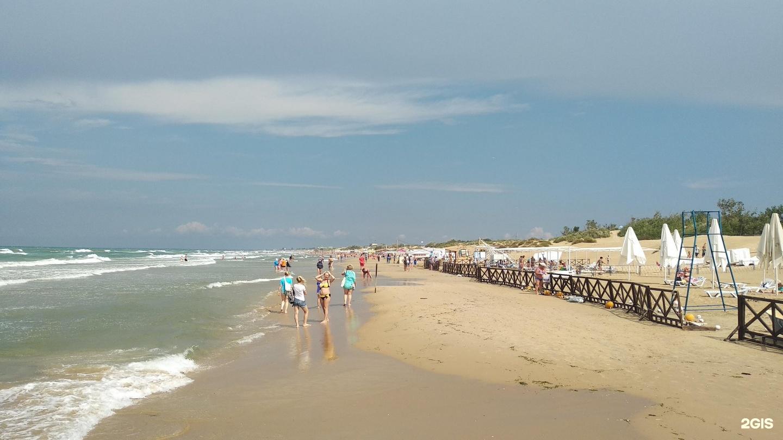 связывают задержание пляжи джемете анапа фото вода грязнее темнее