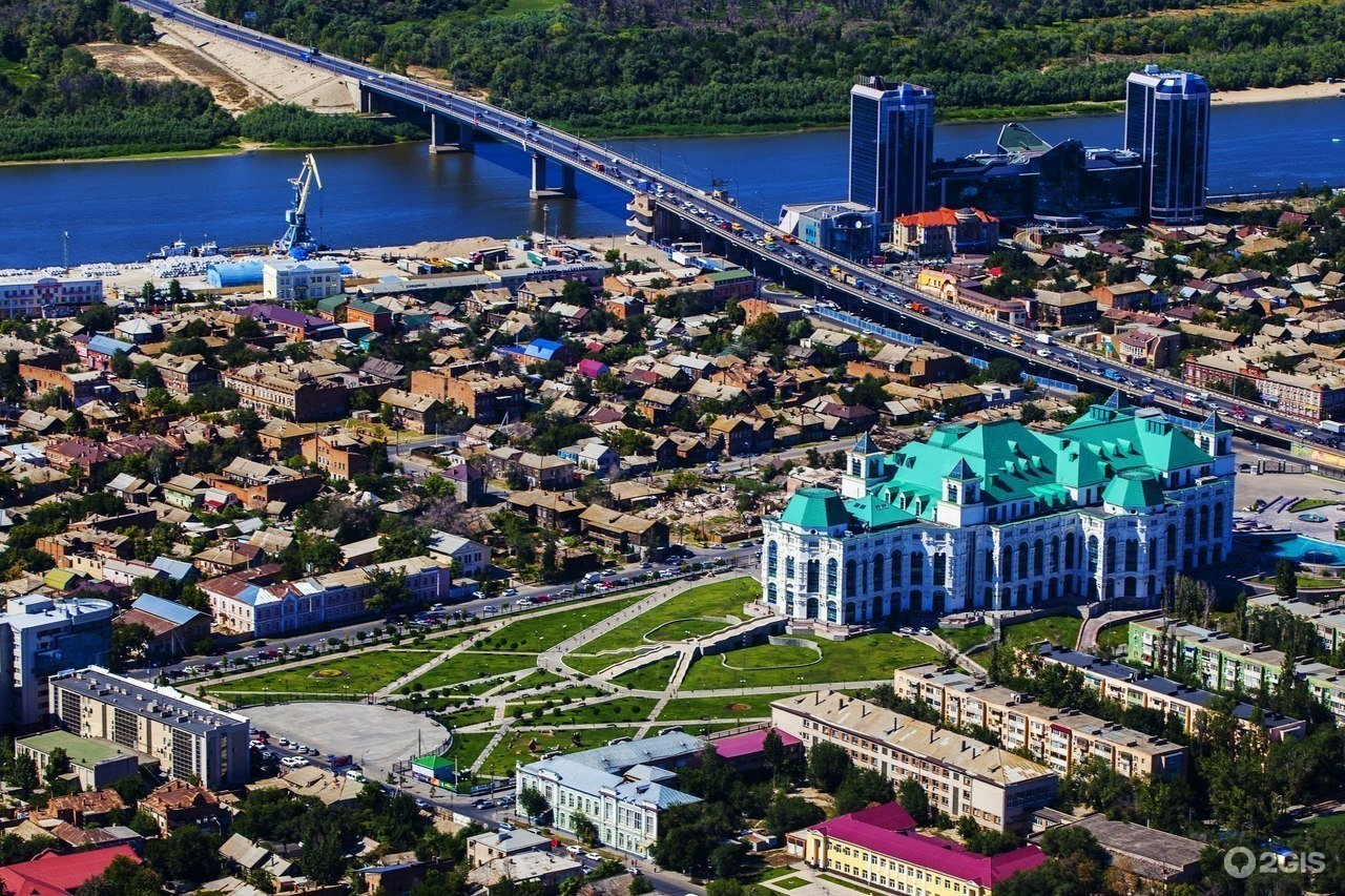 Картинки фото города астрахани