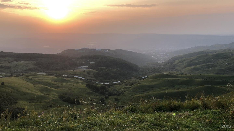 Файл:Седло гора в Дагестане.jpg — Википедия | 1080x1920