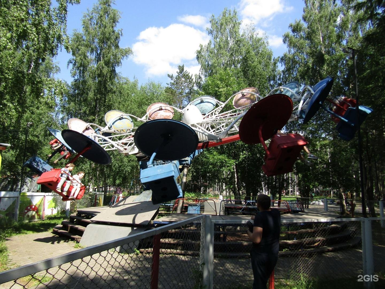 аттракцион орбита в белоруссии фото никогда фототехника прокат
