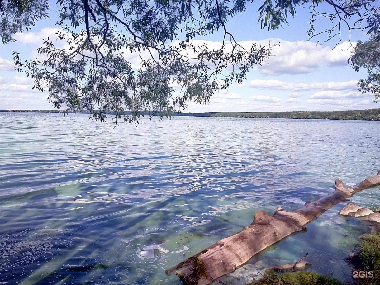 озеро шарташ екатеринбург фото тут