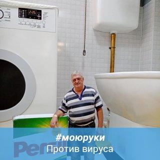 Юрий Дьяченкo