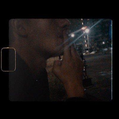 Новосибирск сигареты ночью купить данхилл сигареты купить оптом