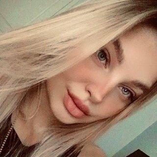 Работа девушке моделью гурьевск на работе девушка игнорирует