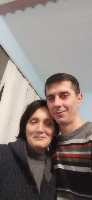 Магазин Коробок Хабаровск Официальный Сайт