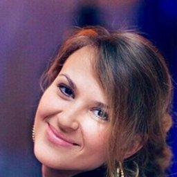 Отзыв Виктория Волкова