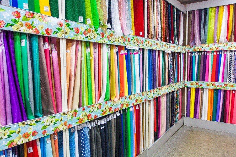 картинки для магазина швейной фурнитуры сезон
