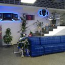 LEDA Service, ТОО, сервисный центр