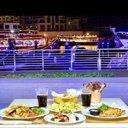 Grecian Grill, restaurant
