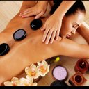Moon Touch, SPA center