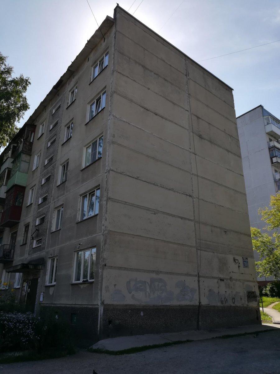 бетон на доватора
