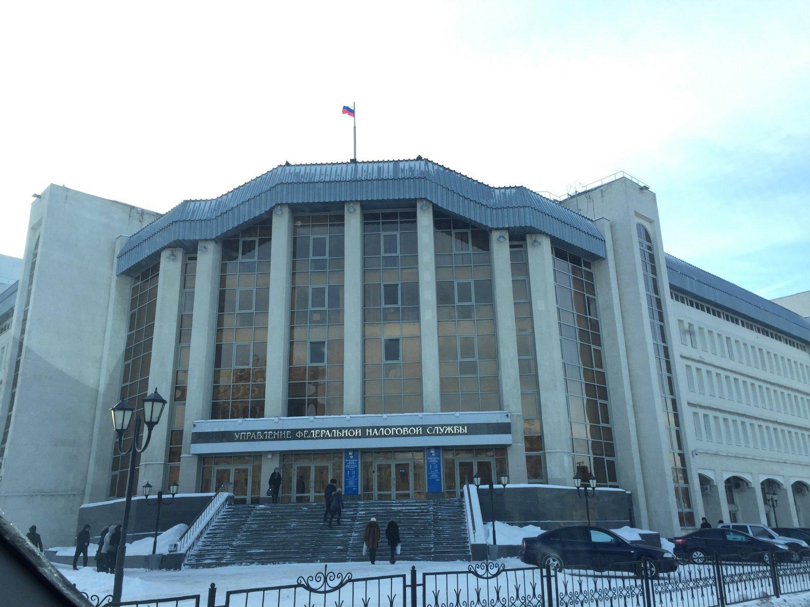 Омск табачные изделия сигареты продажа оптом цена